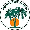 AyurvedicIndia.Info
