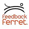 Feedback Ferret - Text Analytics (Text Analysis) & Text Mining Services