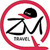 Zyzool Mira Travel