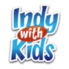 Indy with Kids