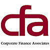 Corporate Finance Associates | CFA