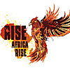 Rise Africa Rise | Blog