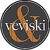 & Viski   Whiskey Culture Blog