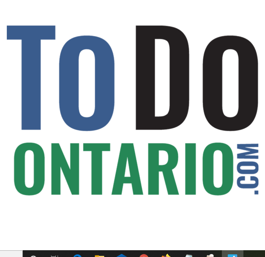 ToDoOntario | Ontario Travel Blogs