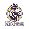 KINGS UNITED INDIA OFFICIAL