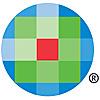 SalesTax | Indirect Tax Blog