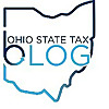 Ohio State Tax Blog