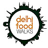 Delhi Food Walks | Explore the by-lanes of Delhi with a food walk and satisfy your gourmet appetite!