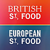 British Street Food » miscellaneous