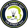HAIR TRANSPLANT | The Street Guy