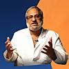 Tejinder Bhatti