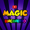 Magic Uncinetto