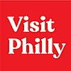Uwishunu | Philadelphia Blog