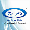 Dr. A's Hair Restoration Centre