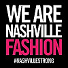 Nashville Fashion Week - News