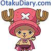 Otaku Diary