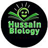 Hussain Biology