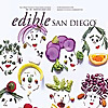 Edible San Diego | Celebrating Local Food, Season by Season