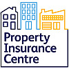 Property Insurance Centre | Property Insurance Brokers UK