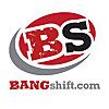 BangShiftVideo