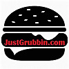 Just Grubbin | Philadelphia based food & lifestyle blog