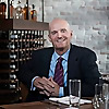 Scott Joseph Orlando Restaurant Guide