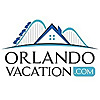 Orlando Vacation   The Best Vacation Deals and Packages!