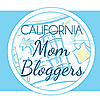 California Mom Bloggers