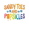 Sandy Toes & Popsicles Blog | Southern California Lifestyle