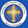 Orlando Catholic Schools Blog