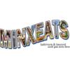 minxeats | recipes, recaps, and restaurant reviews