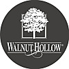 Walnut Hollow | Project ideas, tutorials, & tool instructions