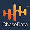 ChaseData Corp Blog