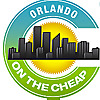 Orlando on the Cheap | Blog
