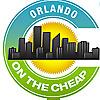 Orlando on the Cheap   Blog