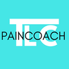 TLCPainCoach | Chronic Pain Blog Podcast