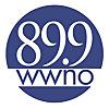 WWNO | Your source for NPR News, Music & Culture