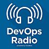 DevOps Radio