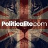 Politicalite | The Latest Political News