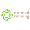 no-mad running