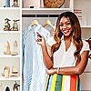 Alicia Tenise | Washington D.C. Fashion, Travel and Lifestyle Blogger
