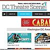 DC Theatre Scene - Washington's liveliest theatre website