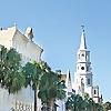Explore Charleston Blog | Vacations & Tourism