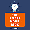 The Smart Home Blog