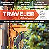 Traveler of Charleston Magazine