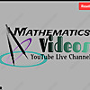 Mathematics Videos