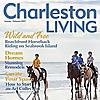 Charleston Living Magazine Blog