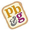 Peanut Butter & Grace | Catholic family life, sweet & simple