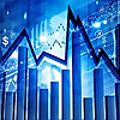 Rachel Trader Spread Betting | Binary Options Trading Strategy