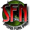 Southern Fishing - Bass Fishing News, Tournament Coverage & Angler Tips